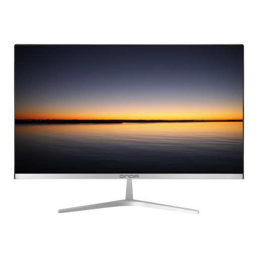 23.8 inch 1920*1080P resolution one machine(E273)