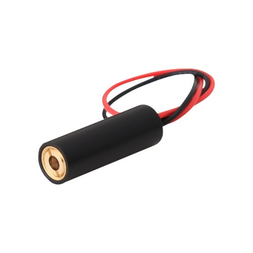 980nm 5mW Infrared Dot Laser Module IR Laser