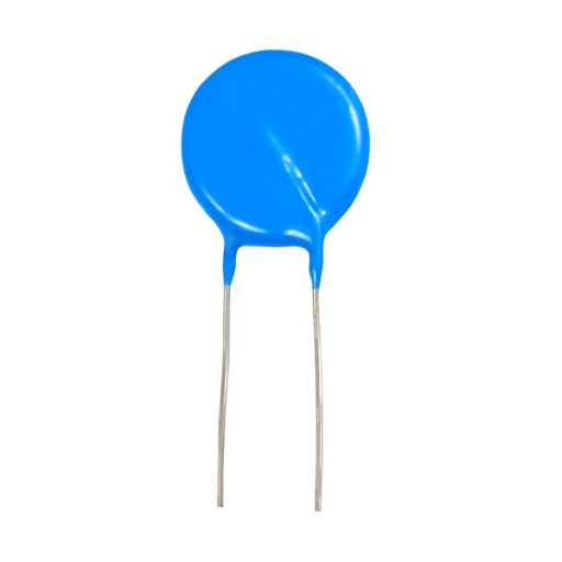 10kV 3300pF High Voltage Ceramic Disc Capacitor Y5U