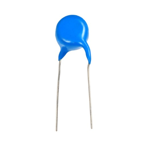30kV 470pF High Voltage Ceramic Disc Capacitor