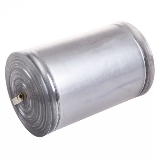 80kV 2000pF High Voltage Polystyrene Film Capacitor