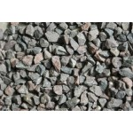 Crushed stone production - Kazakhstan gravel production project