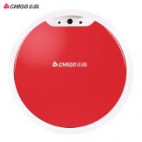 CHIG ZGS-616 intelligent ultra-thin household automatic sweeping robot vacuum cleaner
