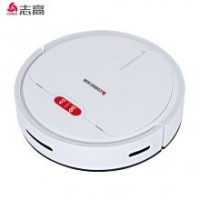 CHIG ZGS-246 suction sweep one intelligent home large capacity scrubber sweeping robot