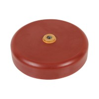 Doorknob Capacitor, High Voltage Ceramic Capacitor 20kV 10000pF