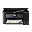 Double sided, cartridge free, Wifi enabled, continuous printer, Epson L4169