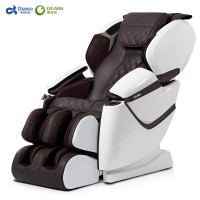 Best massage chair 2019 electric full body massage chair review