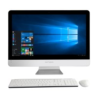 23.8 inch 1920*1080P resolution one machine(B275)