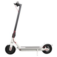 electric scooter powerful electric scooter adult 350w hot sale electric scooter